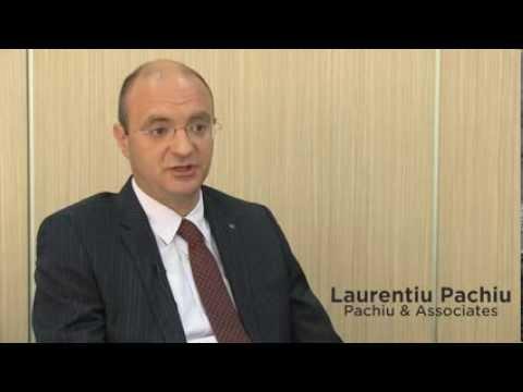 Laurentiu Pachiu (30 employees) - Why you should use Business Lens