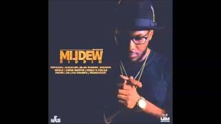 Mavado - Story (Official Audio) | Mildew Riddim | Dancehall 2015 | 21st Hapilos