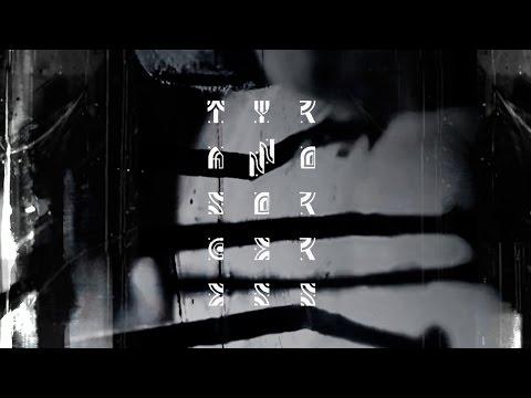 Tyrannosorceress 'Shattering Light's Creation' Album Trailer