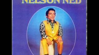 Nelson Ned: Canción Popular (Álbum Completo)