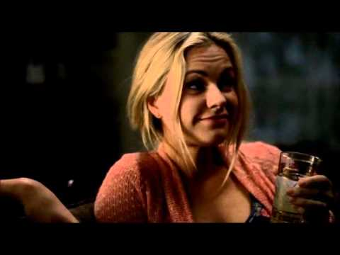 sookie and eric hook up on true blood