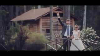 видеосъемка свадьбы(, 2014-10-13T14:54:10.000Z)
