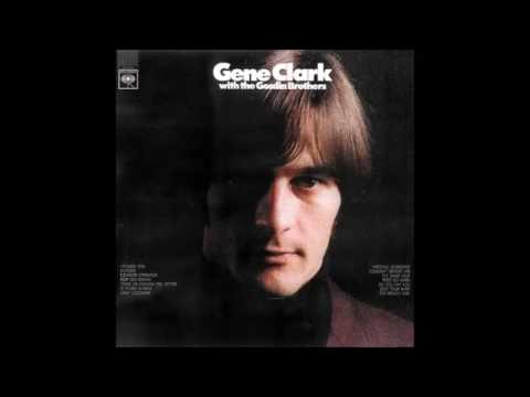 Gene Clark with the Gosdin Brothers (Collector's Series: Early LA Sessions.Version 1972)