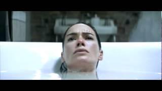 Фильм Отражение (русский трейлер 2008)