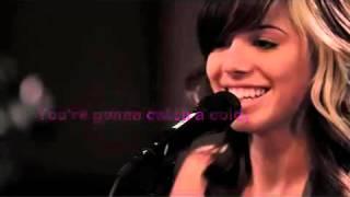Christina Perri Jar Of Hearts Instrumental Karaoke With Lyrics FEL