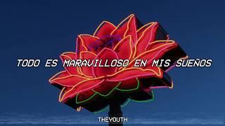 Kali Uchis - In My Dreams (Sub. Español)