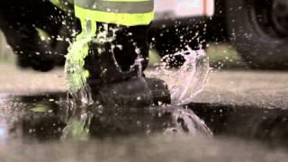 """""""Wir Machen Männer"""" Imagefilm für die Freiwilligen Feuerwehren in Sachsen"""