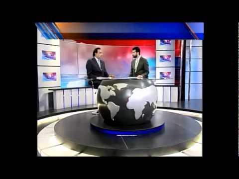 Causes Of Bhoja Air Crash