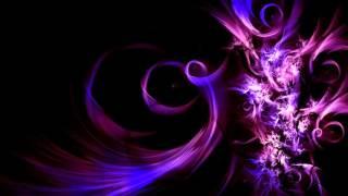 Yanave Amethyst Original Mix