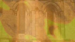 Hildegard Of Bingen - Voice Of The Blood.wmv