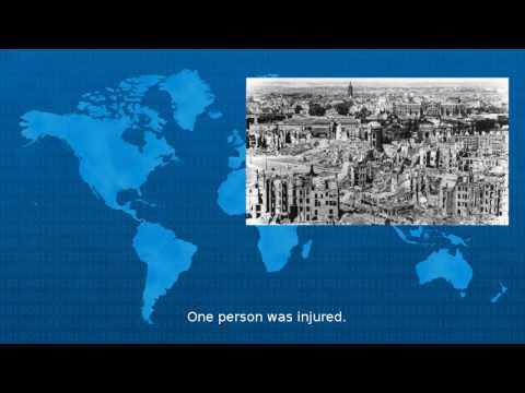 List Of Terrorist Incidents In Great Britain  - Wiki