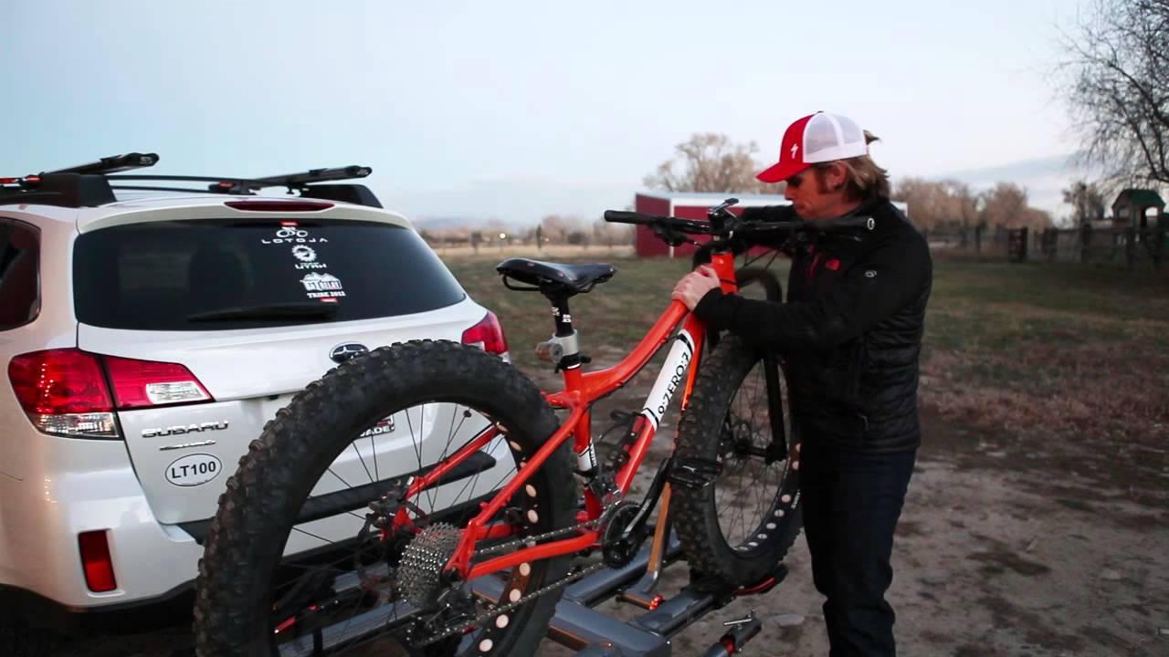 jim beta review rack inch nvrackonsprinter model beat s langley bicycle kuat bike product hitch nv