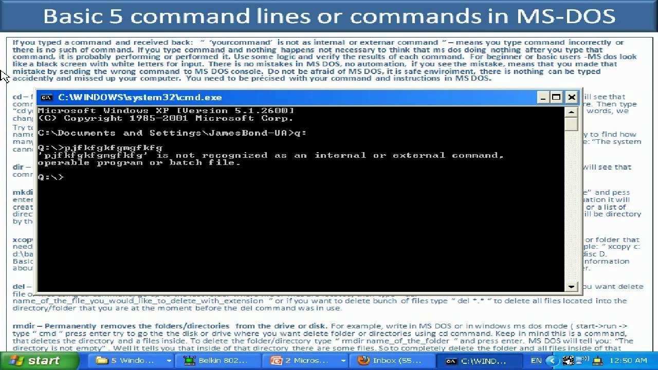 ren cmd overwrite a file