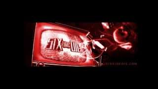 Six Side Die - Furiouso demo track