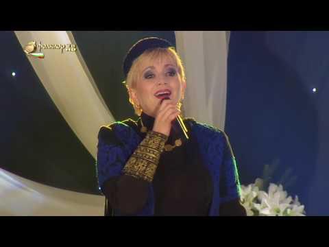 Николина Чакърдъкова - Китка македонски песни-Македоснко девойче, Йовано, Йованке и др.