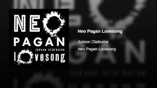 Neo Pagan Lovesong