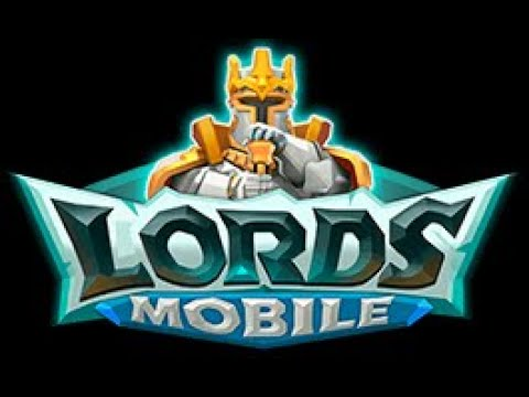 Lord Mobile (By Nueng) Ep.01 การใช้งานNox