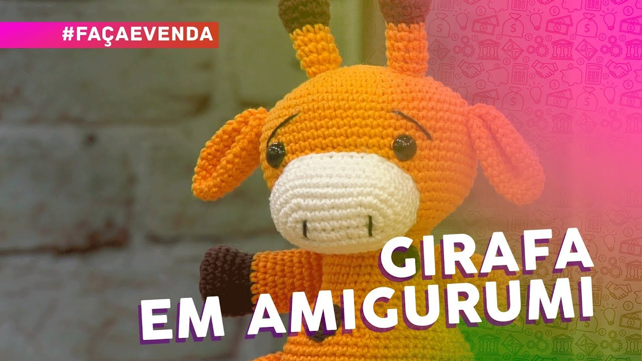 crochegirafa stories highlights, photos and videos hashtag on ... | 720x1280