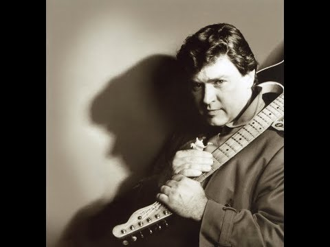 the-humbler---danny-gatton---feature-documentary-revised-trailer