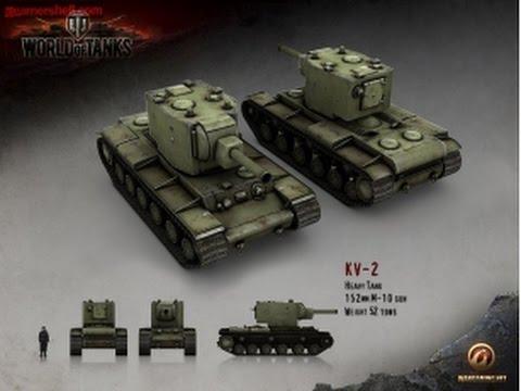 действующие бонус коды на танки 2017