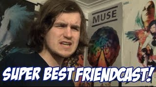 Friendcast 41: This Ain't your Grandpa's Sex Toy