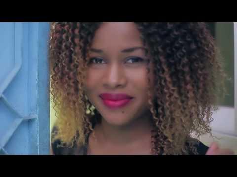 Le Grand Maitre feat Lino Amani & Kil'heur - Vanessa  (Clip officiel)