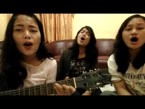 Lebih Baik Jomblo (Galau) Trio Interna Cover