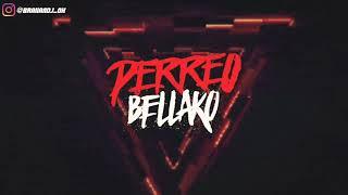 PERREO BELLAKO // BRAIIAN DJ // RKT 2019🚀🔥