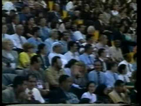 part 8 Opening Ceremony Asian Game 1998(bangkok)