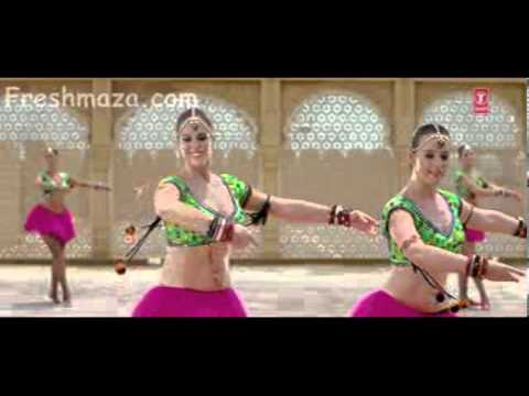 Khwabon-Khwabon-(Force)-(FreshMaza.Com).mp4
