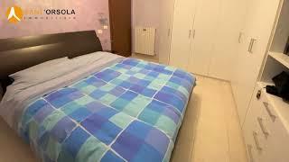 B155 Appartamento 3  cam