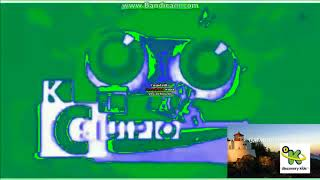 Preview 9s Super Effects (Sponsored By Klasky Csupo 1998 Sup...