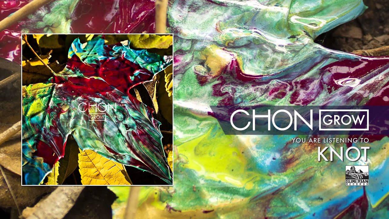 chon-knot-sumerianrecords