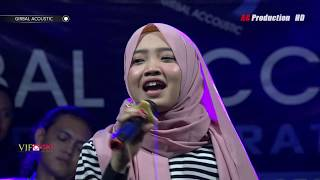 Download Mp3 Proud Of You Moslem - Intan Nurfitriani Live Girbal Accoustic