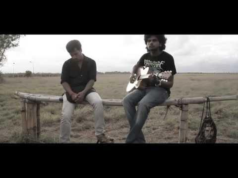 Parayathe Ariyathe (Unplugged - Cover) RESONATION EP1
