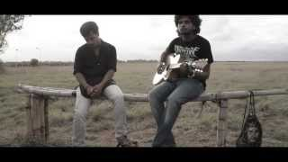 Parayathe Ariyathe (Unplugged - Cover) RESONATION EP1