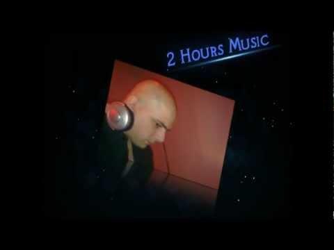 DJ Steve - Revolution Mix Vol 1