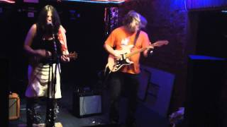 The Galt Line- Take Me Home Live at Elephant Talk Indie Music Fest 2011-pres. by Black Collar Radio
