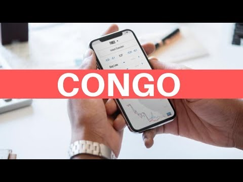 Best Day Trading Apps In Congo 2021 (Beginners Guide) - FxBeginner.Net