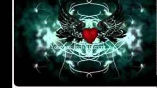 Kelly Clarkson - You Love Me (Lyrics)
