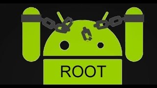 Root Facil y Rapido Metodo #2 - Sleep Android
