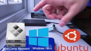 MAXTOR M3 Portable Hard Drive - 1TB Black unboxing