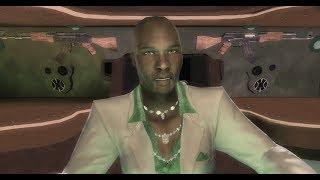 Saints Row 2 Gameplay Walkthrough PART 18 - Got Dust, Will Travel
