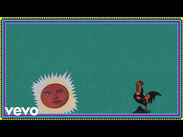 Los Ángeles Azules, Belinda, Lalo Ebratt - Amor A Primera Vista ft. Horacio Palencia