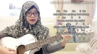 Lagunya Bikin Nangis (Sajadah Panjang) Mp3