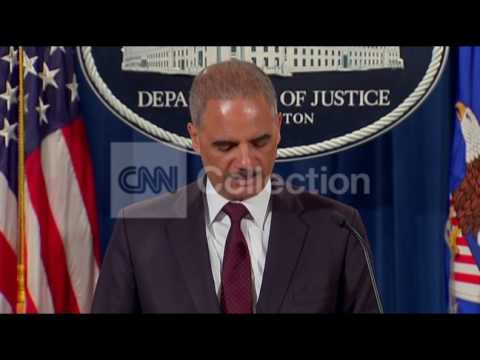 HOLDER CLEAN AIR ACT COMPLAINT-HISTORIC SETTLEMENT