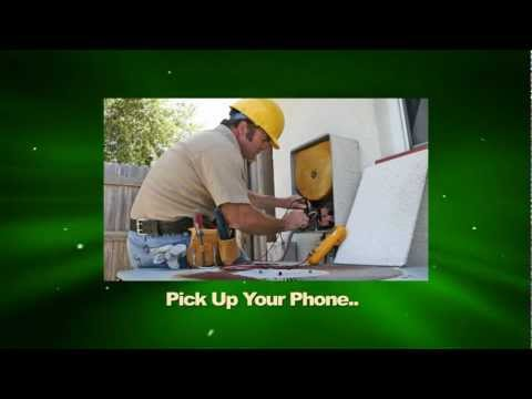 24 Hour Electrician Madison County IL | (618) 307-4775 | Emergency Electrician Madison County IL