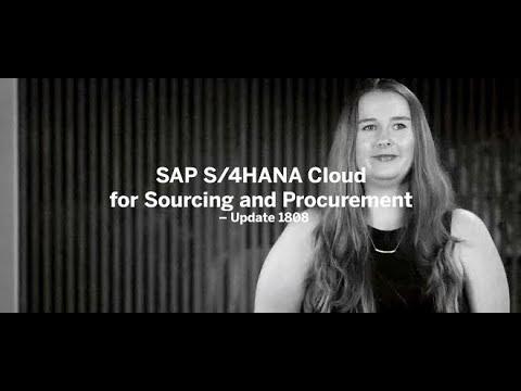 SAP ERP MM-IM Inventory Management | S/4HANA-Experts