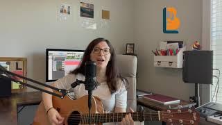Burn - Roscoe and Etta Cover