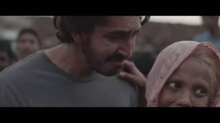 Лев (2016) HD - Саро встречает маму и сестру после 25 лет разлуки